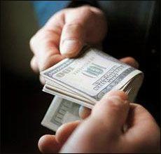 Банки в украине финансовые компании
